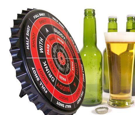 magniten-darts-s-kapachki-ot-bira-01