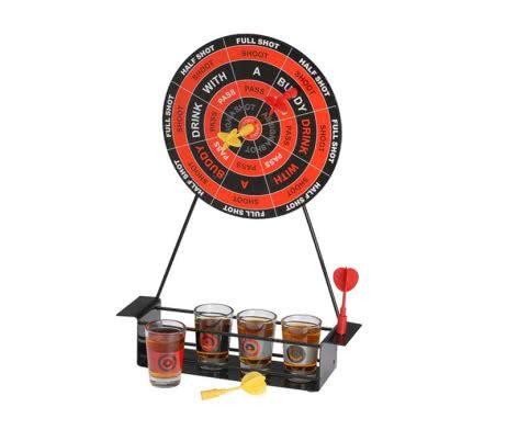 magniten-darts-s-piene-na-shotove-01