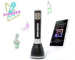 party-mikrofon-za-domashno-karaoke-01