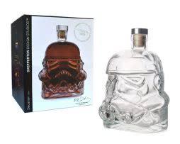 stykleno-shishe-za-alkohol-rakiq-shturmovak-mejduzvezdni-voini-062