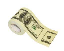 100-dolarova-toaletna-hartiq-01