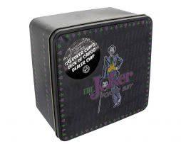 chipove-karti-joker-poker-01