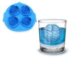 forma-za-led-mozak-01