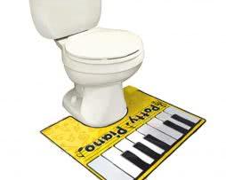 muzikalna-postelka-za-toaletna-piano-01