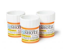shot-chashki-lekarstva-01