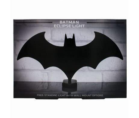 dekorativna-usb-lampa-batman-01