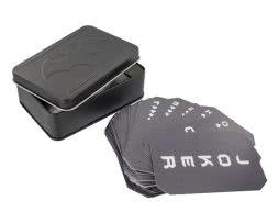 komplekt-karti-za-igra-batman-01