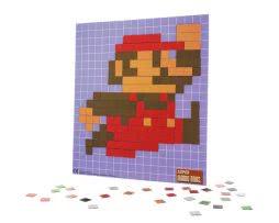 pixel-craft-super-mario-01